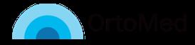 Orto-Med Kraków
