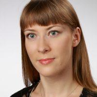 dermatologia OrtoMed - Zofia Badełek Durlak