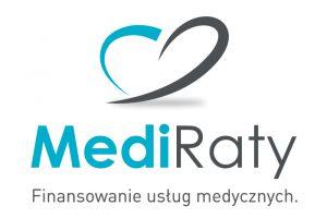 mediraty_finansowanie_logo_v