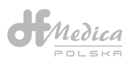 df_medica_2